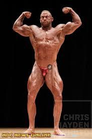 Pin on NPC Bodybuilders Bodybuilding Muscle ifbb npc nabba wbff ukbff gnbf  cbbf musclemania