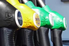 Sciopero benzinai 6 febbraio 2019: revocata agitazione
