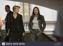 Mr. Brooks Year: 2007 USA Lindsay Crouse, Demi Moore Director ...