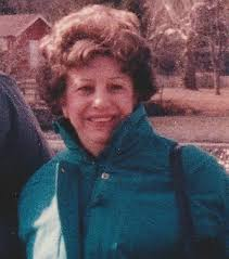 Photos of Evelyn P Smith | Welcome to Scala Memorial Home, Inc. loc...