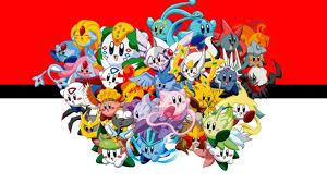 pokemon wallpaper 2019 new tab theme