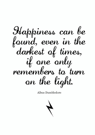 harry potter quotes in dumbledore quotes harry potter