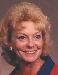 Obituary for Myrtle Beard Johnson   O'Quinn-Peebles-Phillips ...