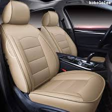 car seat cover for mazda cx