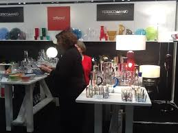 ny now gift fair new york from 31st