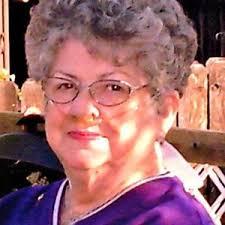 Margaret Ward Obituary - Pueblo, Colorado - Tributes.com