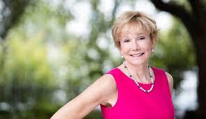 Eileen Smith, SC Realtor - Real Estate Agent - Charleston, South Carolina    Facebook - 3 Photos