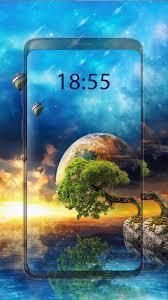 خلفيات الشاشة خلفيات روعة بدون انترنت For Android Apk Download