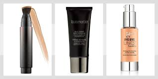 11 best foundations for skin