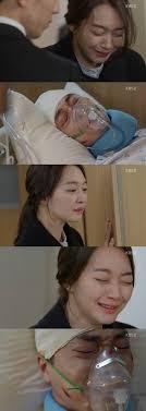 drama oh my venus 오 마이 비너스 page k dramas