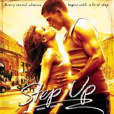 Original Soundtrack - Step Up Soundtrack - Amazon.com Music