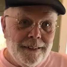 Ed Hawkins - Address, Phone Number, Public Records | Radaris