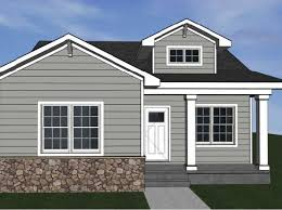 homes in west des moines ia