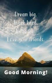 good morning inspirational quotes beautiful images tiny