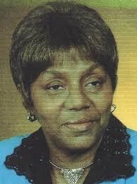 Geraldine Smith 1946 - 2017 - Obituary