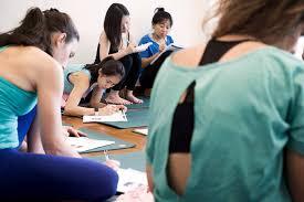 yoga teacher oklahoma city