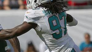 Kelvin Sheppard re-signs with Dolphins - ProFootballTalk