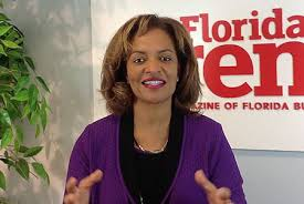 Ava Parker | Video Q&A - Florida Trend