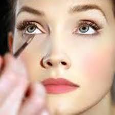 makeup karne ka tarika tareeqa