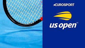 Finale maschile: Zverev - Thiem in Diretta Streaming | Abbonati a  9,99€/mese