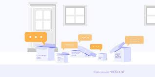subscription industry customer service