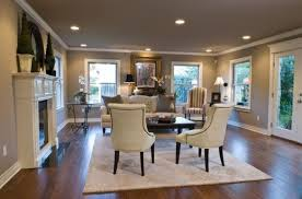 small formal living room furniture