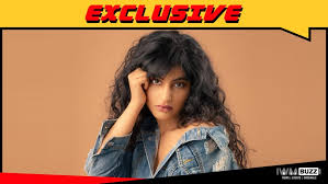 Shaily Priya Pandey to enter Star Bharat's Jag Janani Maa Vaishno Devi –  Kahani Mata Rani Ki | IWMBuzz