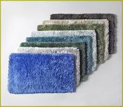 jcpenney bath rugs clearance home