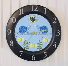 wall clocks boutique wall clocks
