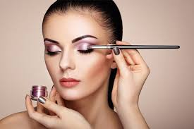 7 awesome eye makeup tips for you to try