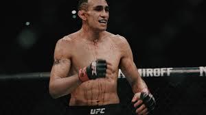 MMA-UFC 249~) Тони Фергюсон — Джастин Гэтжи: бой UFC 249 ...