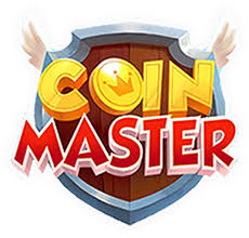 Coin Master Hack & Cheats - Free Spins and Coins - Home | Facebook