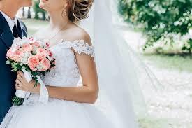top 10 bridal houses in johor bahru