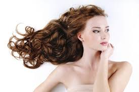 curl hair without heat in 5 minutes