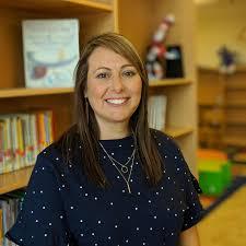 Welcome – Mrs. Melinda Johnson – Madisonville Primary School