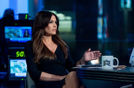 fox s guilfoyle pushed out over abusive