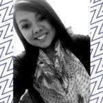 Amber Allery Facebook, Twitter & MySpace on PeekYou