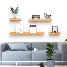 Shelving For Kids Room Leohomedesign Co
