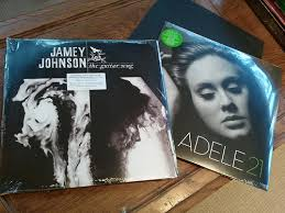 Nice Adele photos   Adeles At The San Clemente Inn 949-481-1222