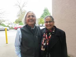 Former B.C. premier Ujjal Dosanjh reveals that his family planned to board  doomed Air India flight 182 | Georgia Straight Vancouver's News &  Entertainment Weekly