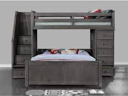 Best Bunk Beds For Kids With Complete Guide And Designs Complete Beds And Mattress Guides And Information