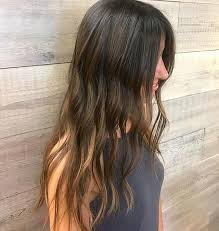 micro strands hair extensions