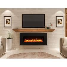 kreiner wall mounted flat panel