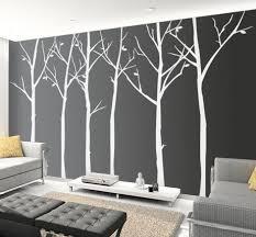 Home Design Trend Wall Decals Rentcafe Rental Blog