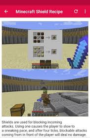 How To Make A Fence In Minecraft For Android Apk Download