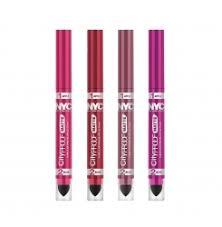 nyc makeup s at whole