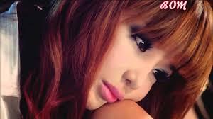 2ne1 i love you makeup saubhaya makeup