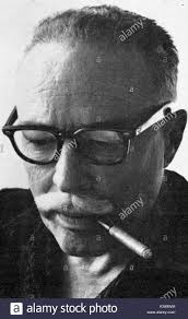 Dalton Trumbo High Resolution Stock Photography and Images - Alamy