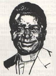 Who is Abel Muzorewa dating? Abel Muzorewa partner, spouse