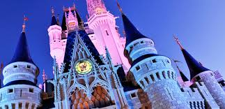 walt disney world resort 49 per day